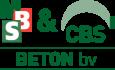 logo_mbscbsbeton